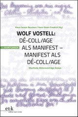 Cover.Vostell.Band2