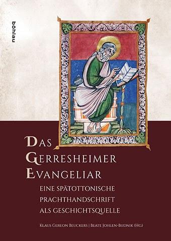 Cover Gerresheimer