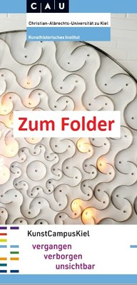 Cover Folder II